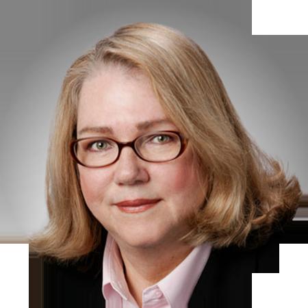 Janice G. Hildenbrand