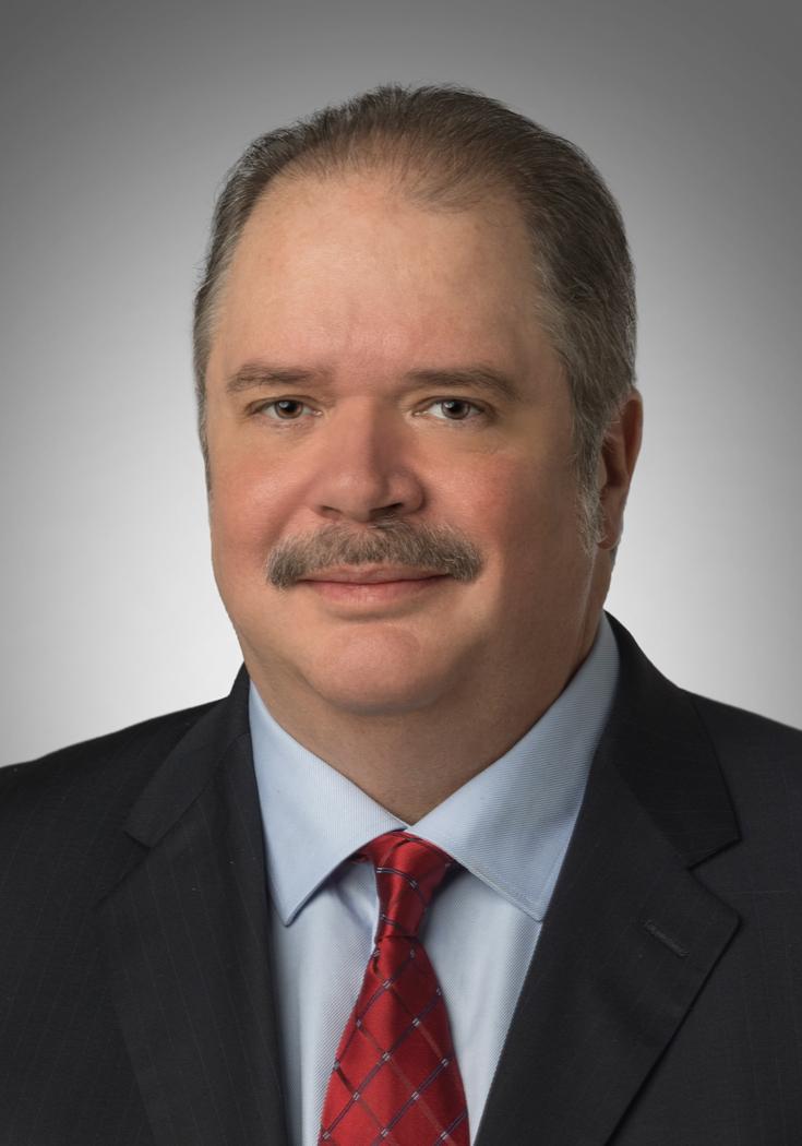 John S. McPhee
