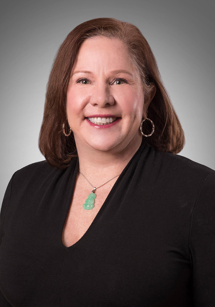 Melanie T. Camara