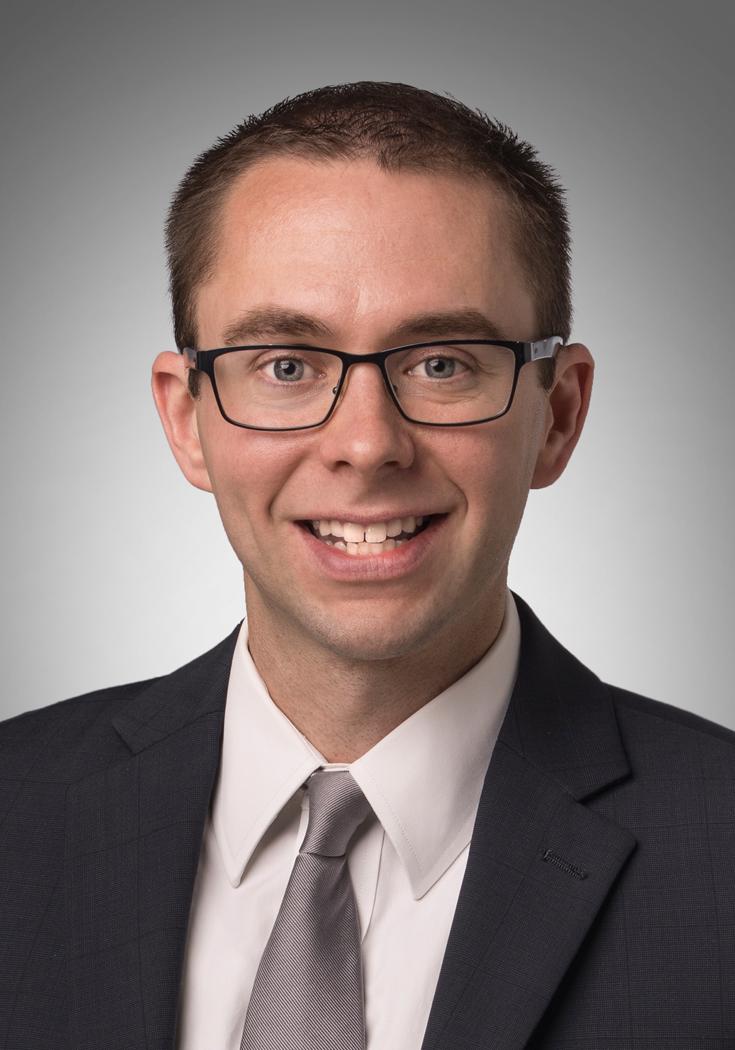 Jeffrey R. Hicks