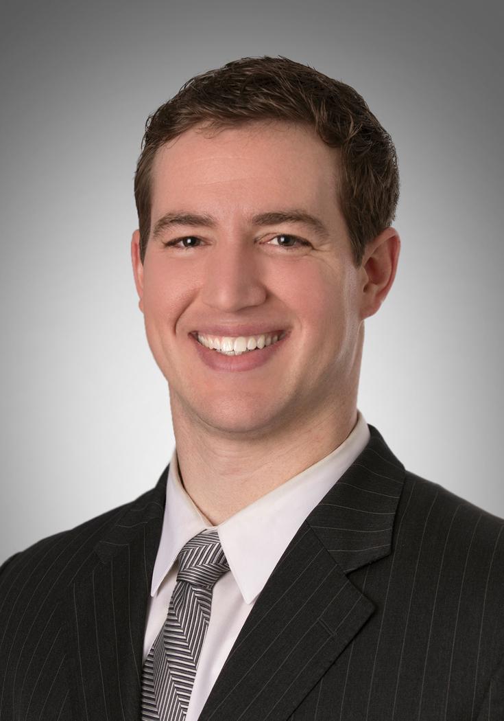 Kyle N. Smith