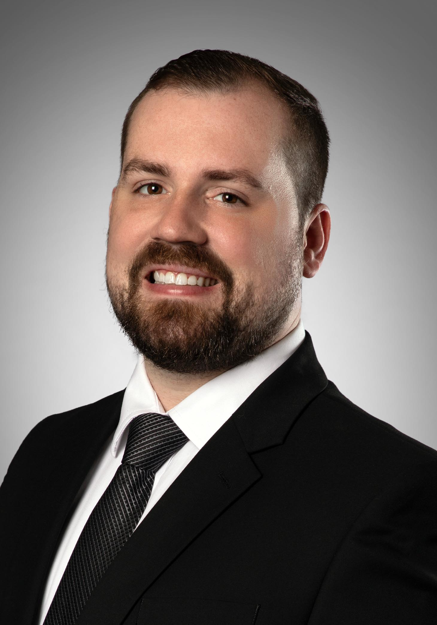 Daniel R. Latowski